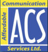 Affordable Communication Services Ltd.